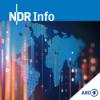 NDR Info - Nachrichten Podcast Download
