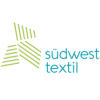 Textil kann viel Podcast Download