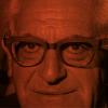 Fritz Bauer Blog Podcast Download