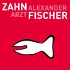 Der Zahnfischer Podcast Download