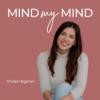Mind my Mind Podcast Download