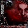 Bloodword - SciFi, Horror, Thrill and more