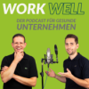 Work well Podcast Download