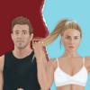 Tabu-Brecher mit Antonia Elena & Christian Wolf Podcast Download