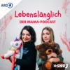 Chaos² – der Mama-Podcast