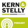 Der Kern & Stelly Medientechnik Podcast Download