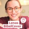 LENA Podcast Download