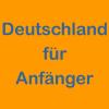 dfuera.podspot.de