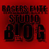 RAGERSELITE PODCAST Download