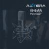 Der Axitera Podcast