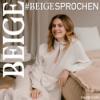 BEIGEsprochen – Der erste Design-Podcast in Zusammenarbeit mit Made.com