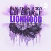 LionHood