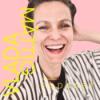 me|sober. -  Podcast