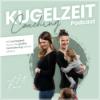 Sorgenfreie Schwangerschaft - Kugelzeit Coaching