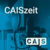 CAISzeit – Der Podcast Download