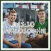 Die 15:30 Philosophie