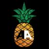 Arsch & Ananas
