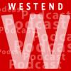 IM GESPRÄCH - Verleger, Autoren und Freunde des Westend Verlags im Podcast