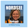 NORDSEE Podcast