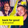 MTV BACK FOR GOOD