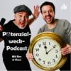 Potenzial-weck-Podcast - Impulse für Deine Persönlichkeitsentwicklung
