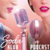 Sodaklub - Deeptalk auf nüchtern