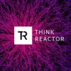 THINK REACTOR // Der Künstliche Intelligenz Podcast Download