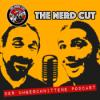 The NERD Cut