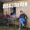Diskubieren Podcast Download