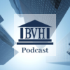 BVH Podcast Download