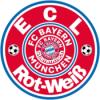 FC Bayern Spieltag Teaser
