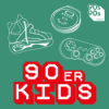 90er Kids - Der 90er Podcast mit Oli.P