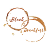 Black & Breakfast Podcast Download