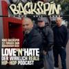 Love'N'Hate: Der wirklich reale Hip-Hop Podcast Download