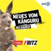 Neues vom Känguru reloaded