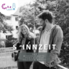 s_innzeit Podcast Download