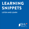 Learning Snippets