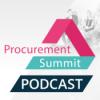 Procurement Summit Podcast Download