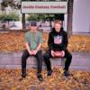Inside Fantasy Football Podcast Download