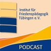 Institut für Friedenspädagogik - Podcast Download
