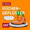 Küchengeflüster Podcast Download