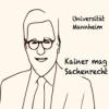 Universum Sachenrecht Podcast Download