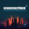 Schneegestoeber Podcast Download