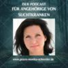 Suchthilfe für Angehörige Podcast Download