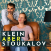 Klein aber Stoukalov Podcast Download