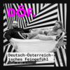 DÖF. Podcast Download