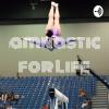 Gamnastics for Life Podcast Download