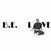 B.E.live Podcast Download