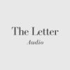 the good working mom audio Podcast Download