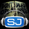 The Walking Dead Podcast von Serienjunkies.de Download